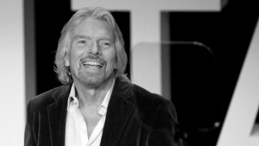 Richard_Branson_smile