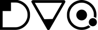 ДВОКРАПКА